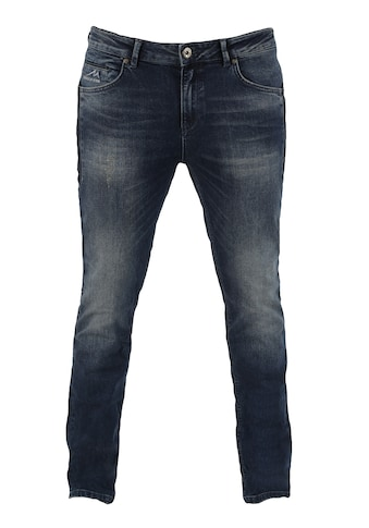 Miracle of Denim Regular - fit - Jeans »Rene Jeans« kaufen
