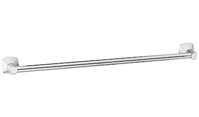 KEUCO Handtuchhalter »City 2«, Badetuchhalter 600mm verchromt kaufen