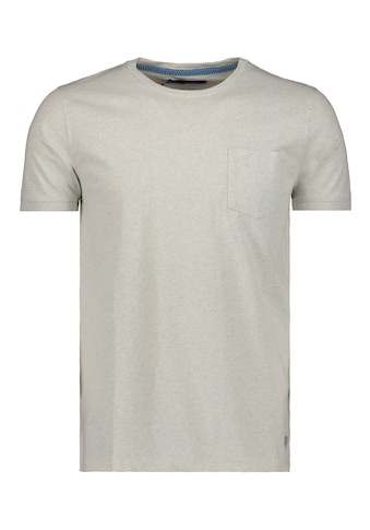 East Club London T-Shirt, in schlichtem Design kaufen