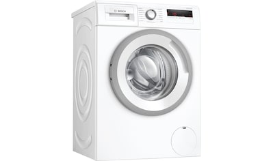 BOSCH Waschmaschine WAN28122 kaufen