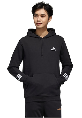 adidas Performance Kapuzensweatshirt »ESSENTIAL COMFORT HOOD SWEAT« kaufen