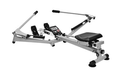Christopeit Sport® Rudergerät »Accord« kaufen