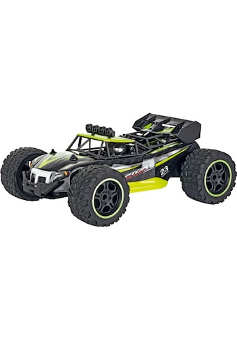 Carrera® RC-Buggy »Carrera® RC - Buggy Green, 2,4GHz« kaufen