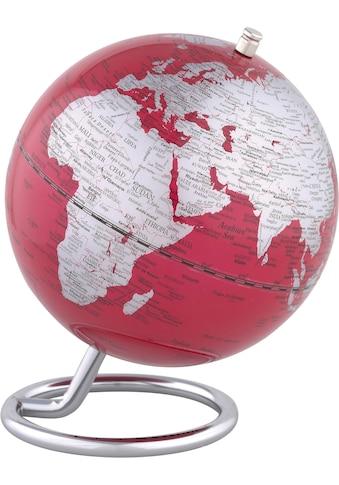 """emform® Globus """"Galilei Red"""" kaufen"""