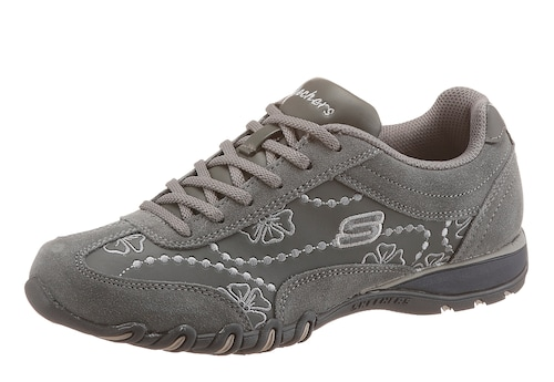 Skechers Sneaker »Speedsters Lady« günstig kaufen | BAUR