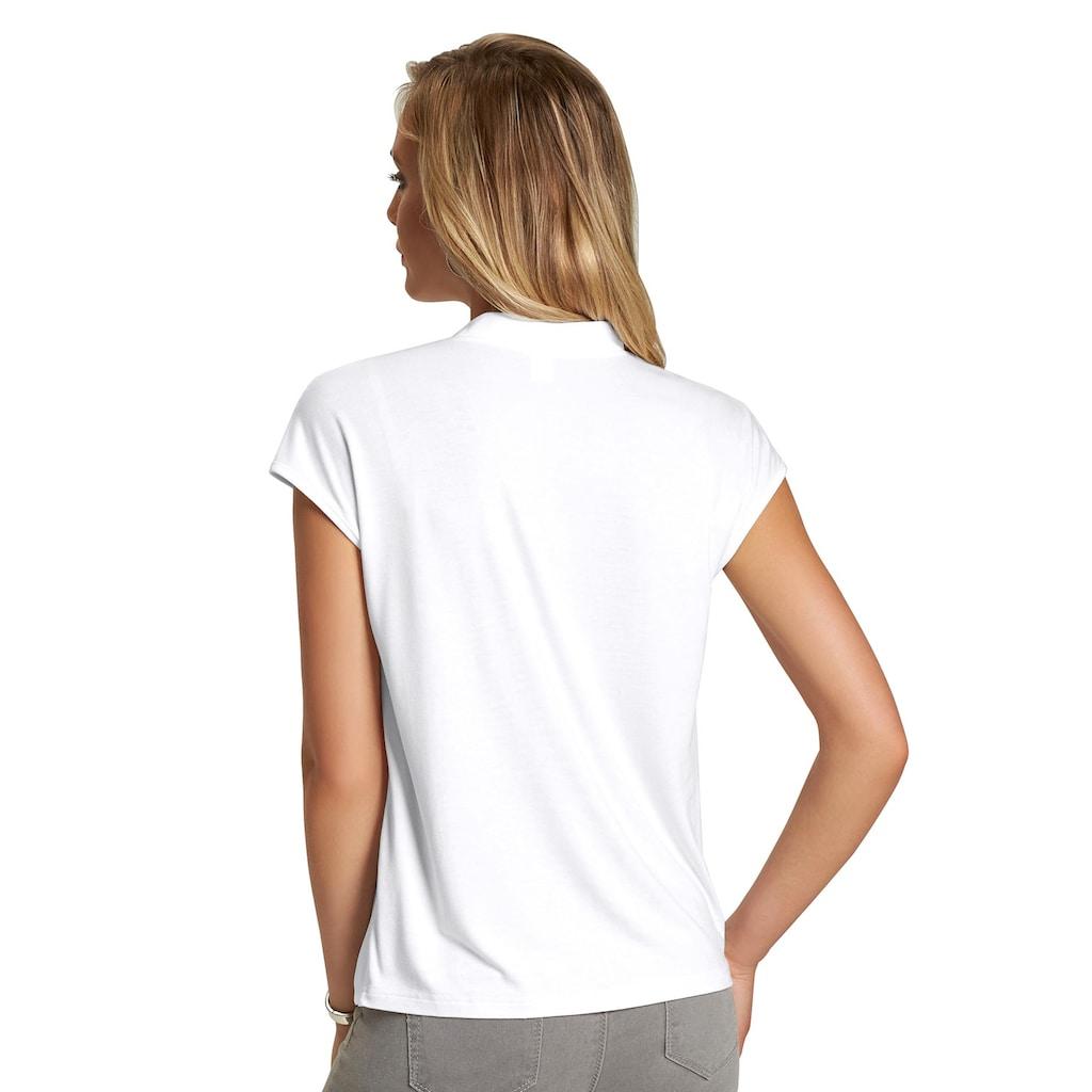 creation L V-Shirt