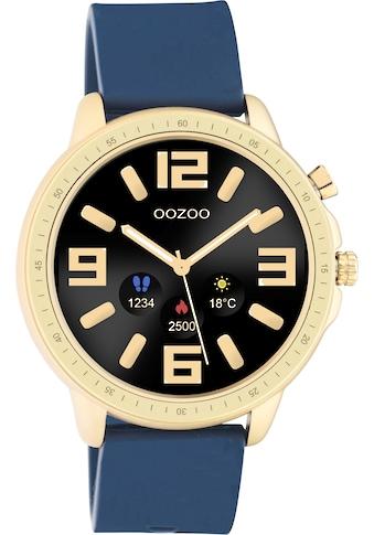 OOZOO Smartwatch »Q00321« kaufen