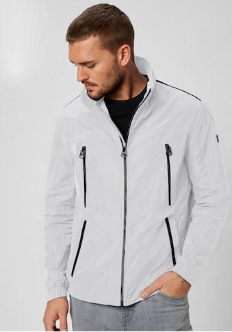Redpoint leichte Jacke kaufen