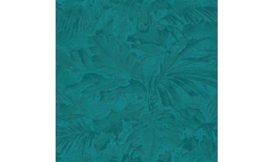 Rasch Vinyltapete »Mandalay«, gemustert-floral kaufen