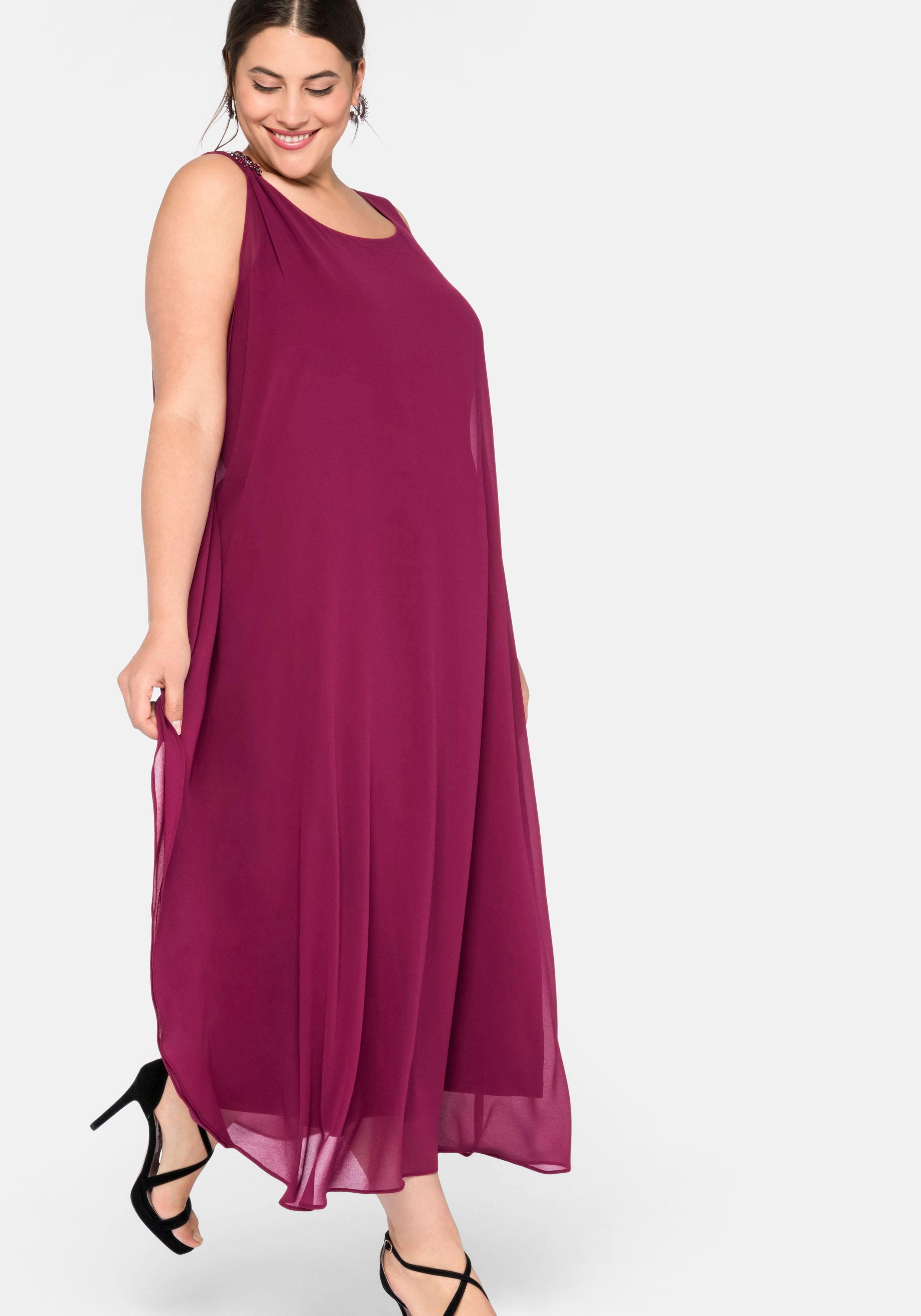 himbeere sonstige kleider für damen online kaufen
