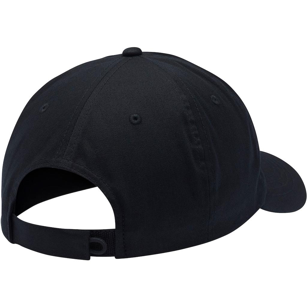Columbia Snapback Cap