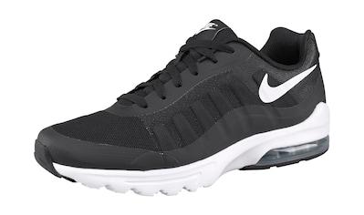 Nike Sportswear Sneaker »Air Max Invigor« kaufen