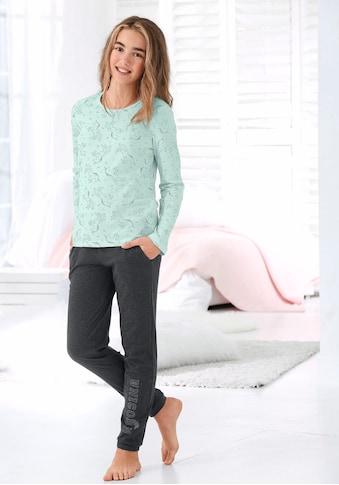 Arizona Pyjama kaufen