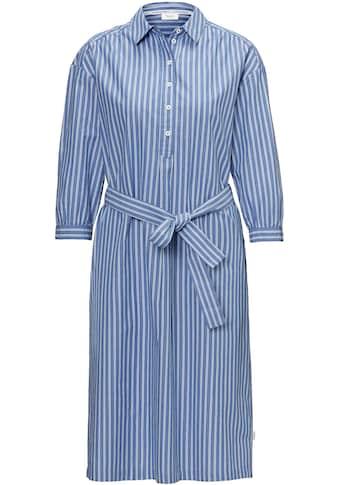 Marc O'Polo DENIM Jeanskleid kaufen