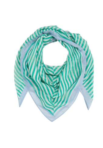 Codello Streifentuch aus recyceltem Polyester kaufen