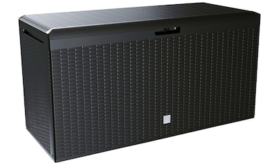 Prosperplast Auflagenbox »Boxe Board«, BxTxH: 117x47x60 cm kaufen