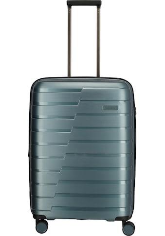 """travelite Hartschalen - Trolley """"Air Base , 67 cm"""" kaufen"""