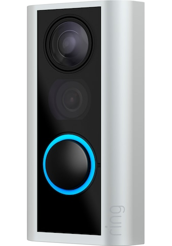 Ring »Doorview Cam« Smart Home Türklingel, Außenbereich, Innenbereich kaufen