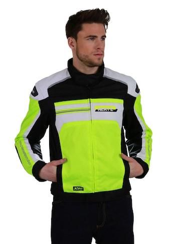 NERVE Motorradjacke »X 66«, Men kaufen