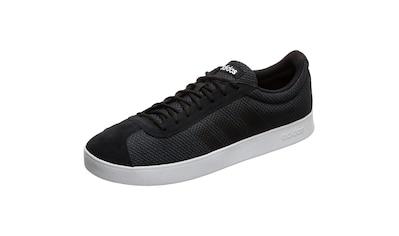 adidas Performance Sneaker »Vl Court 2.0« kaufen