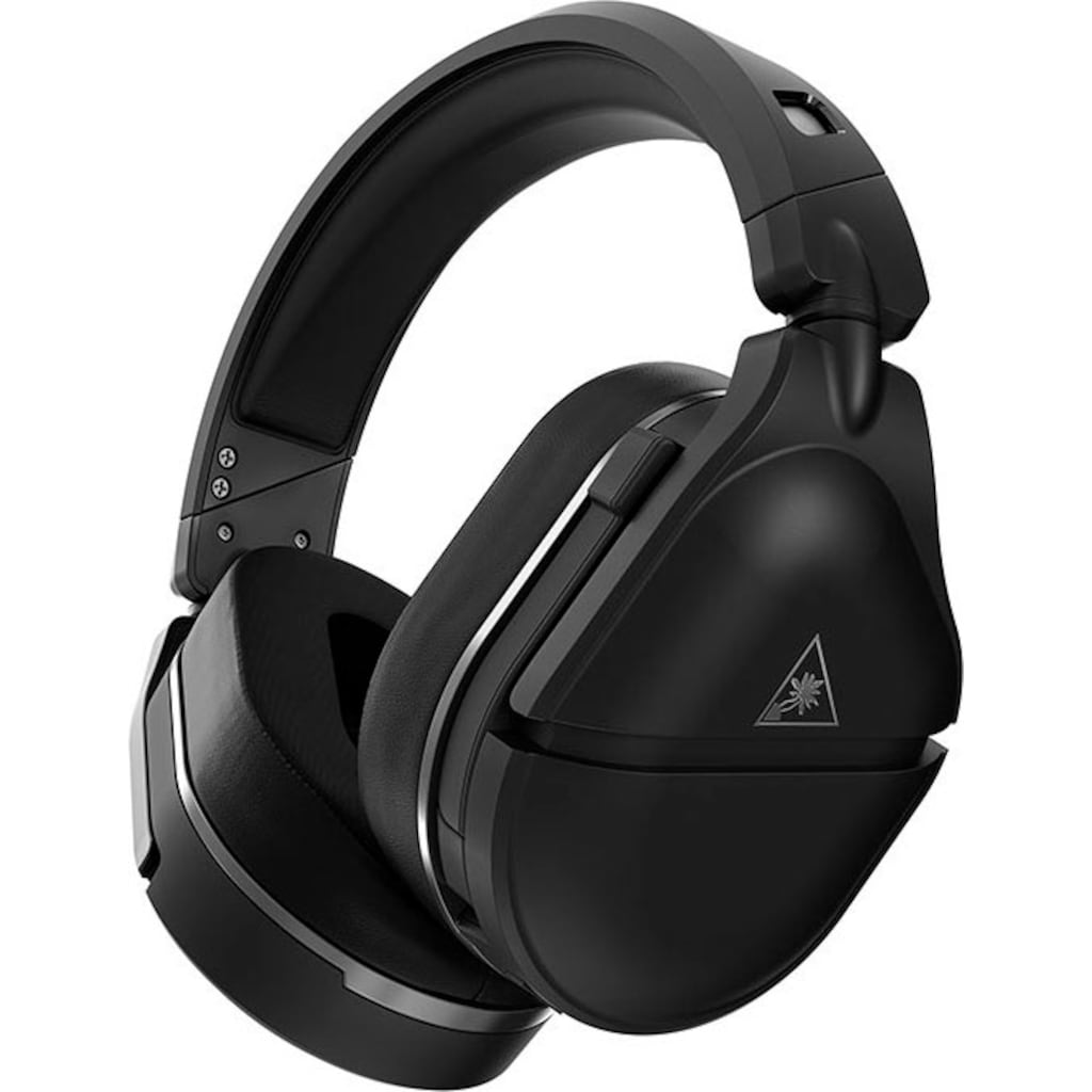 Turtle Beach Gaming-Headset »Stealth 700 Headset - PS4™ Gen 2«, Bluetooth, Active Noise Cancelling (ANC)