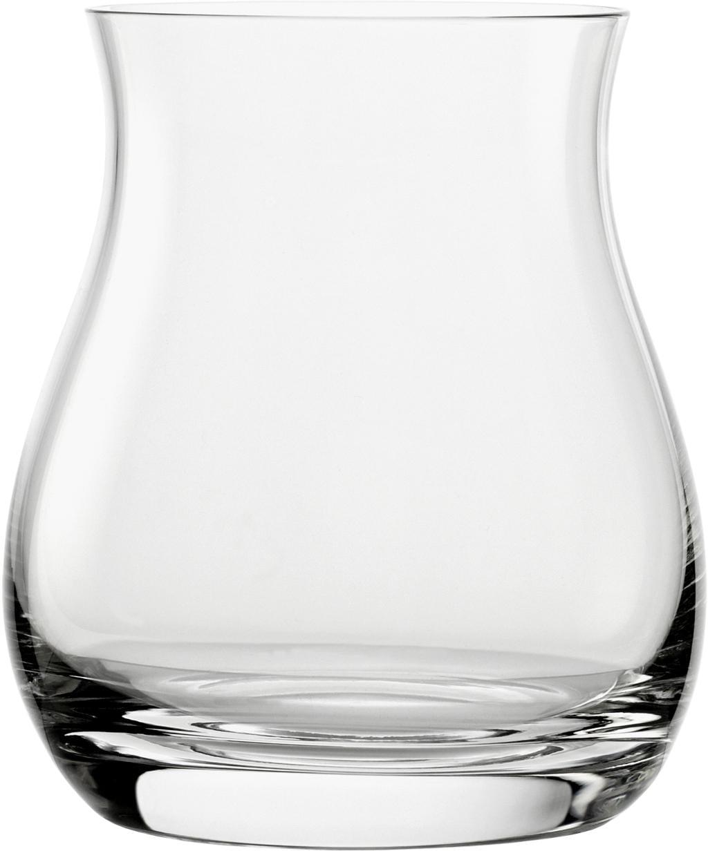 Stölzle Whiskyglas Canadian Whisky, (Set, 6 tlg.) farblos Kristallgläser Gläser Glaswaren Haushaltswaren