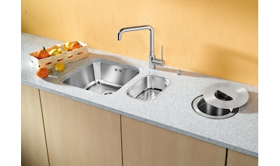 Blanco Küchenspüle »SUPRA 400-U« kaufen
