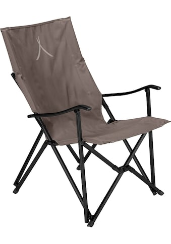 GRAND CANYON Campingstuhl »EL TOVAR« kaufen