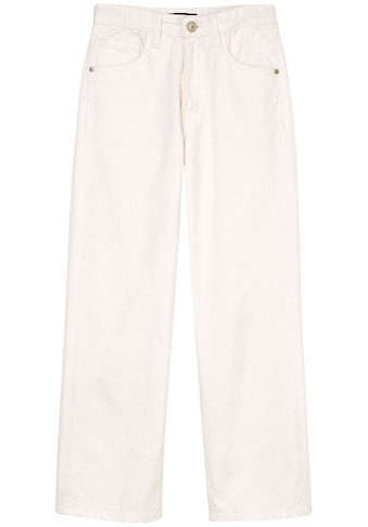 Marc O'Polo Junior Stretch-Jeans kaufen