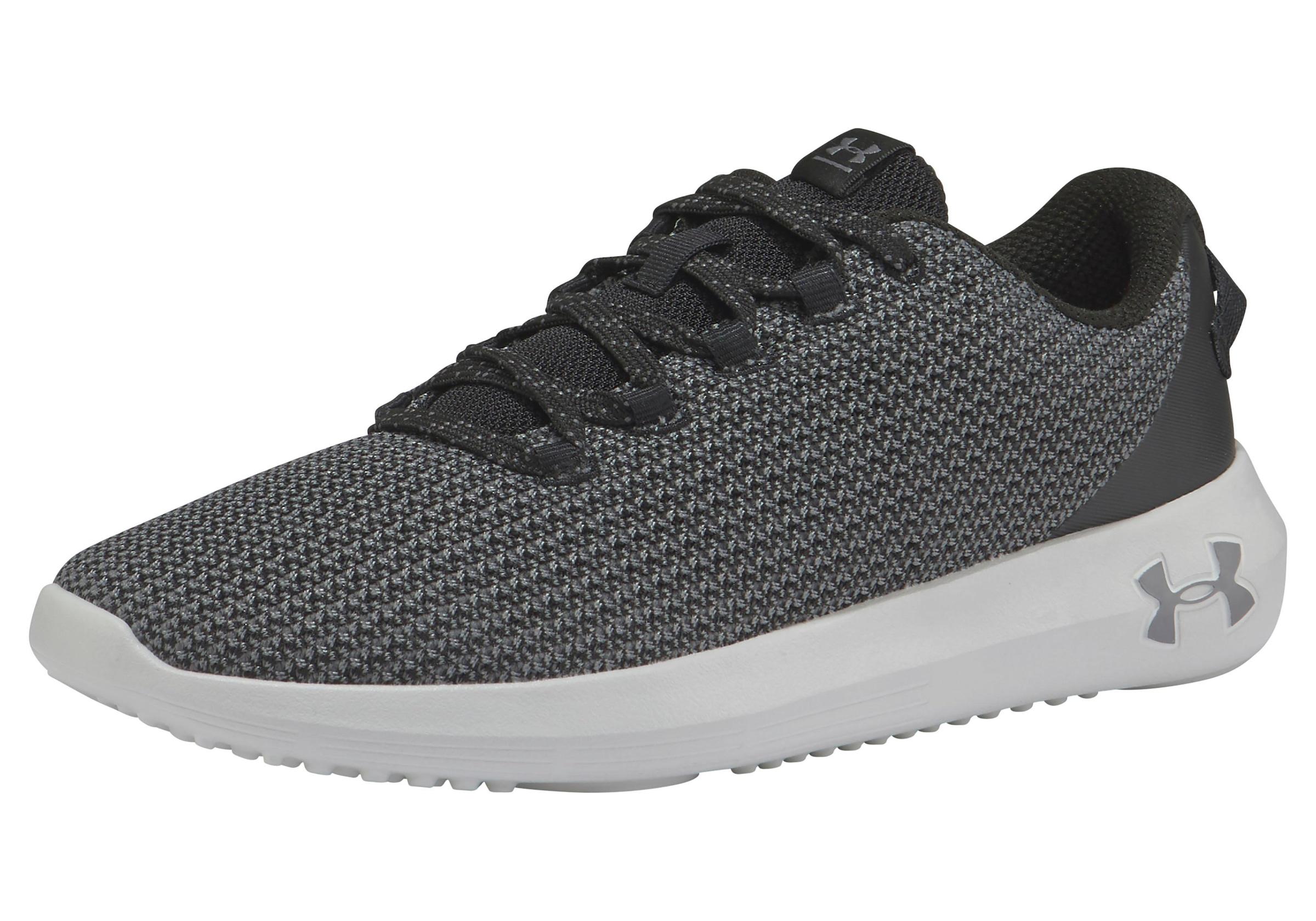 Under Armour Sneaker W Ripple gnstig kaufen | Gutes Gutes Gutes Preis-Leistungs-Verhältnis, es lohnt sich 4a2896