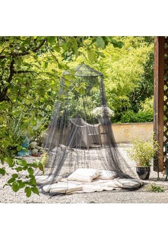 Windhager Moskitonetz, BxH: 250x1250 cm kaufen
