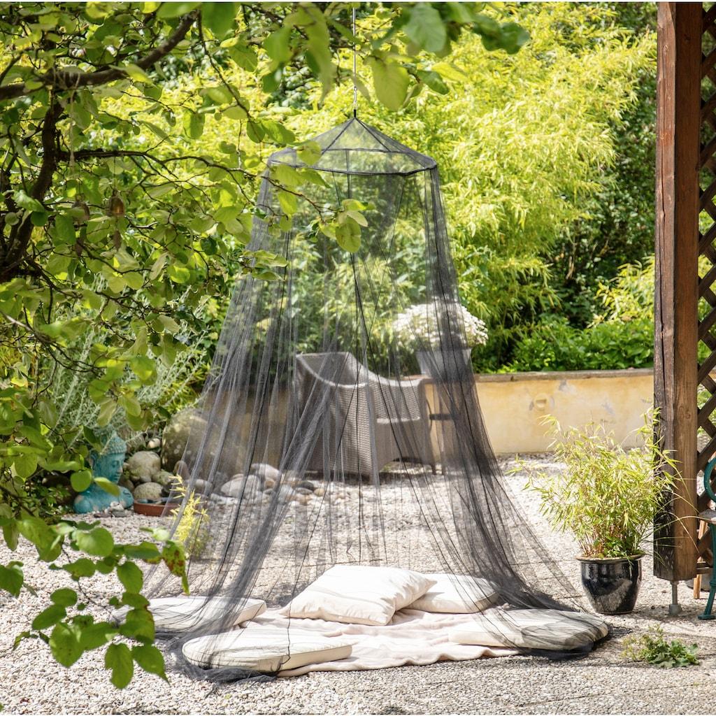 Windhager Moskitonetz, BxH: 250x1250 cm