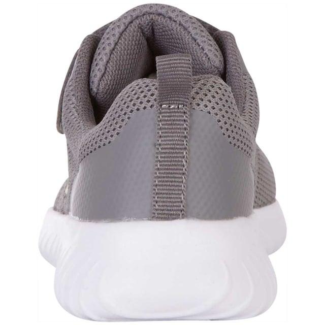 Kappa Sneaker »CES KIDS«