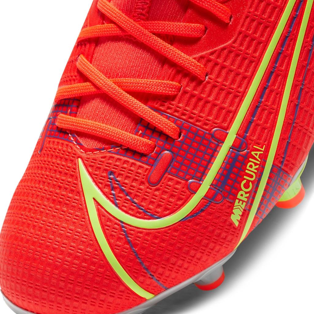 Nike Fußballschuh »MERCURIAL SUPERFLY 8 ACADEMY FG/MG«
