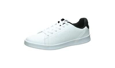 hummel Sneaker »Busan« kaufen