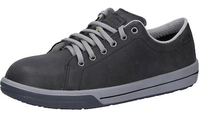 Atlas Schuhe Sicherheitsschuh »A 285«, S3 kaufen