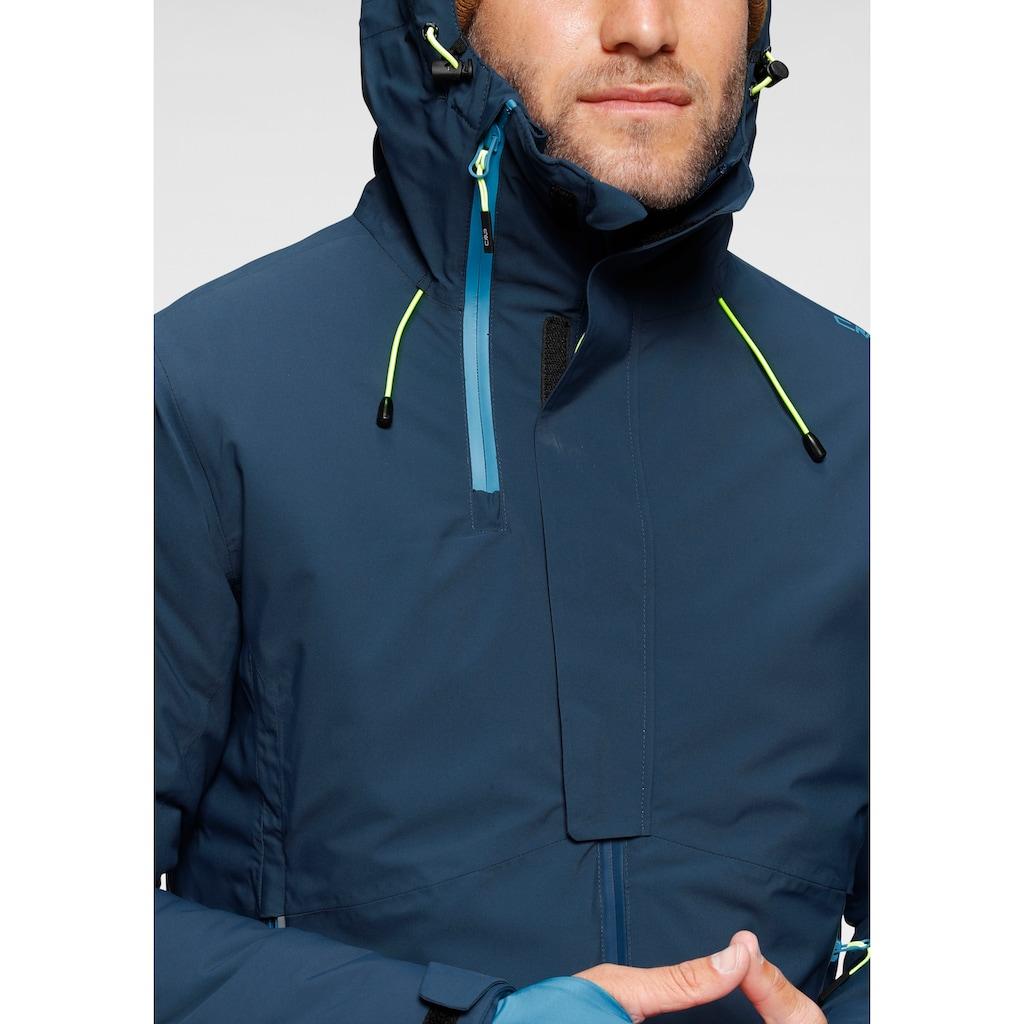 CMP Skijacke