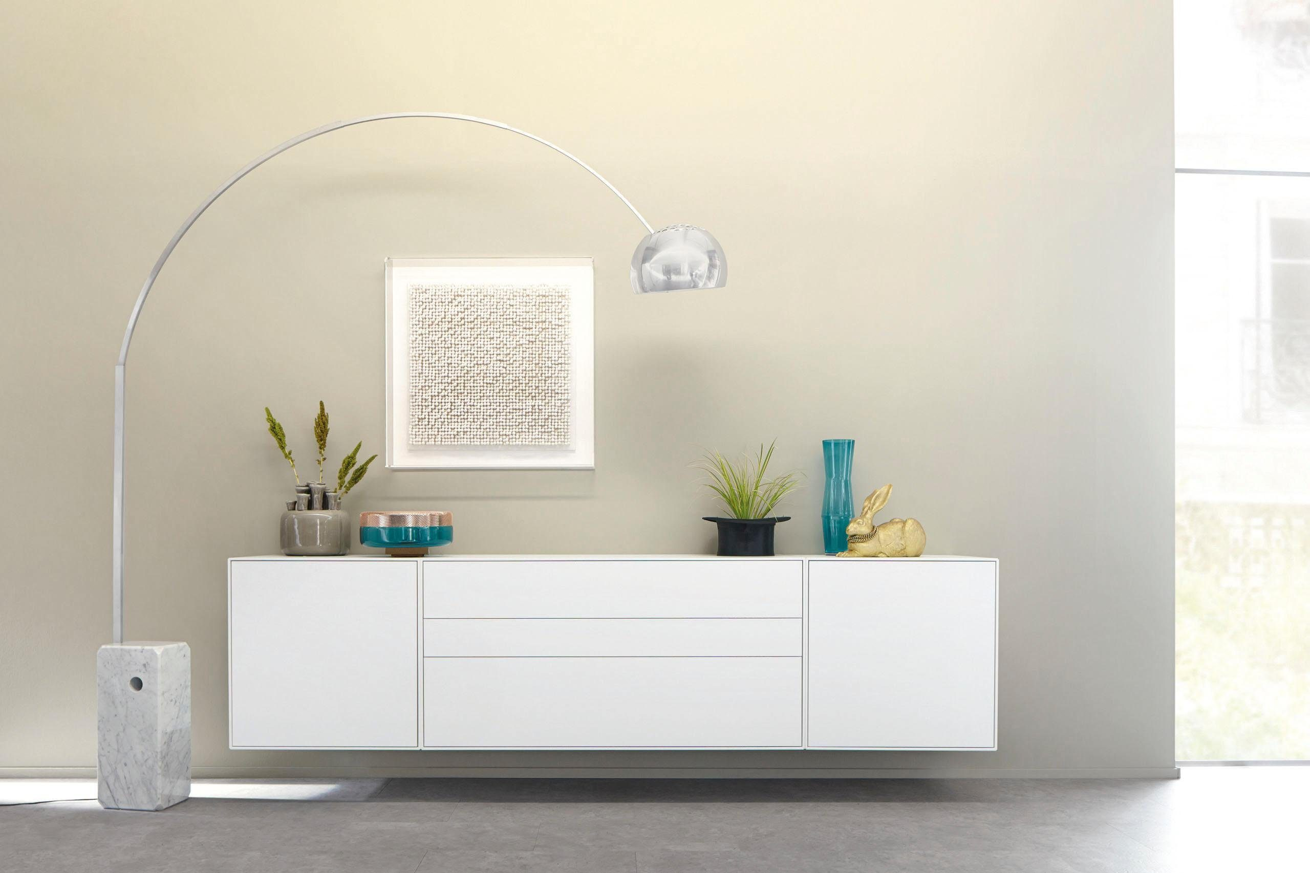 now! by hülsta Sideboard