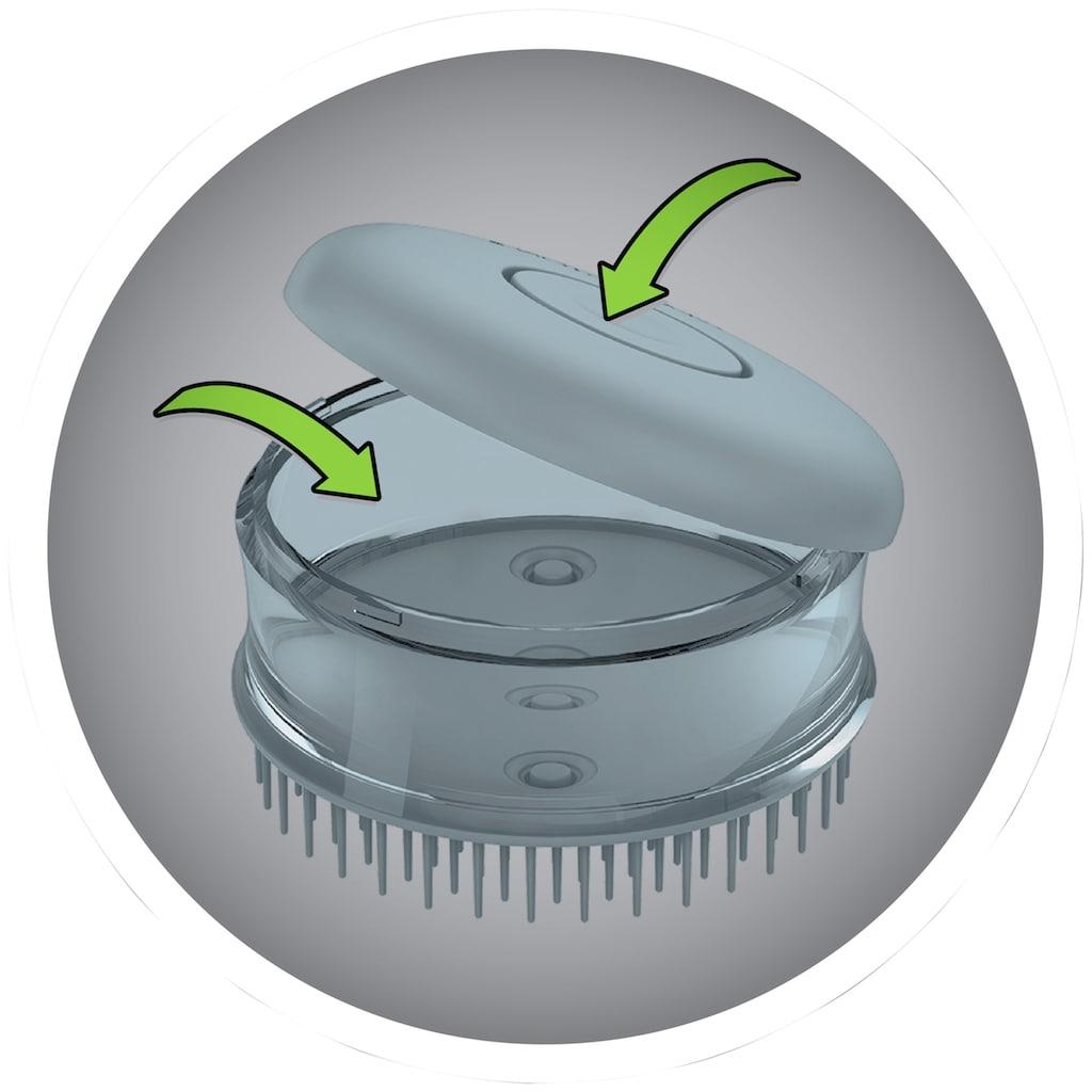 FURminator Fellbürste »Shampoobürste«