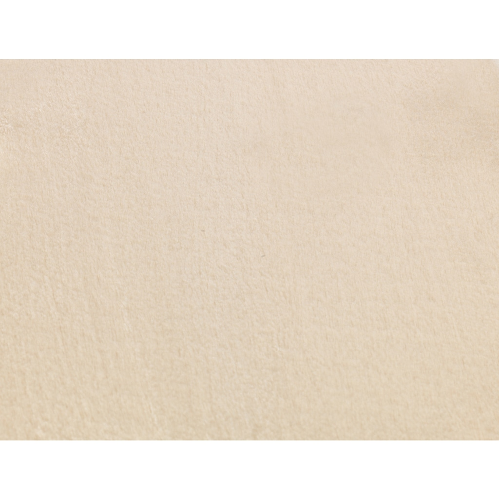 Armakat Kratzbaum »Finja«, hoch, BxTxH: 80x75x179 cm