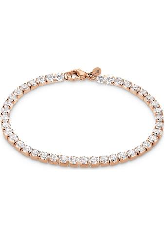 FAVS Armband »32013453« kaufen