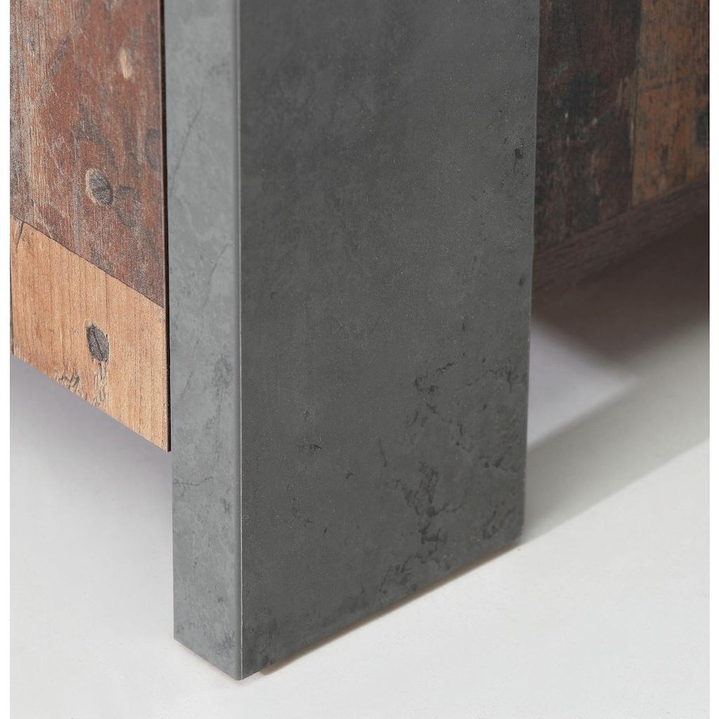 Kommode, Breite 106 cm
