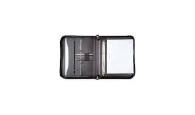Alassio® Ringbuchmappe »DIN A4, Limone«, im eleganten Design kaufen