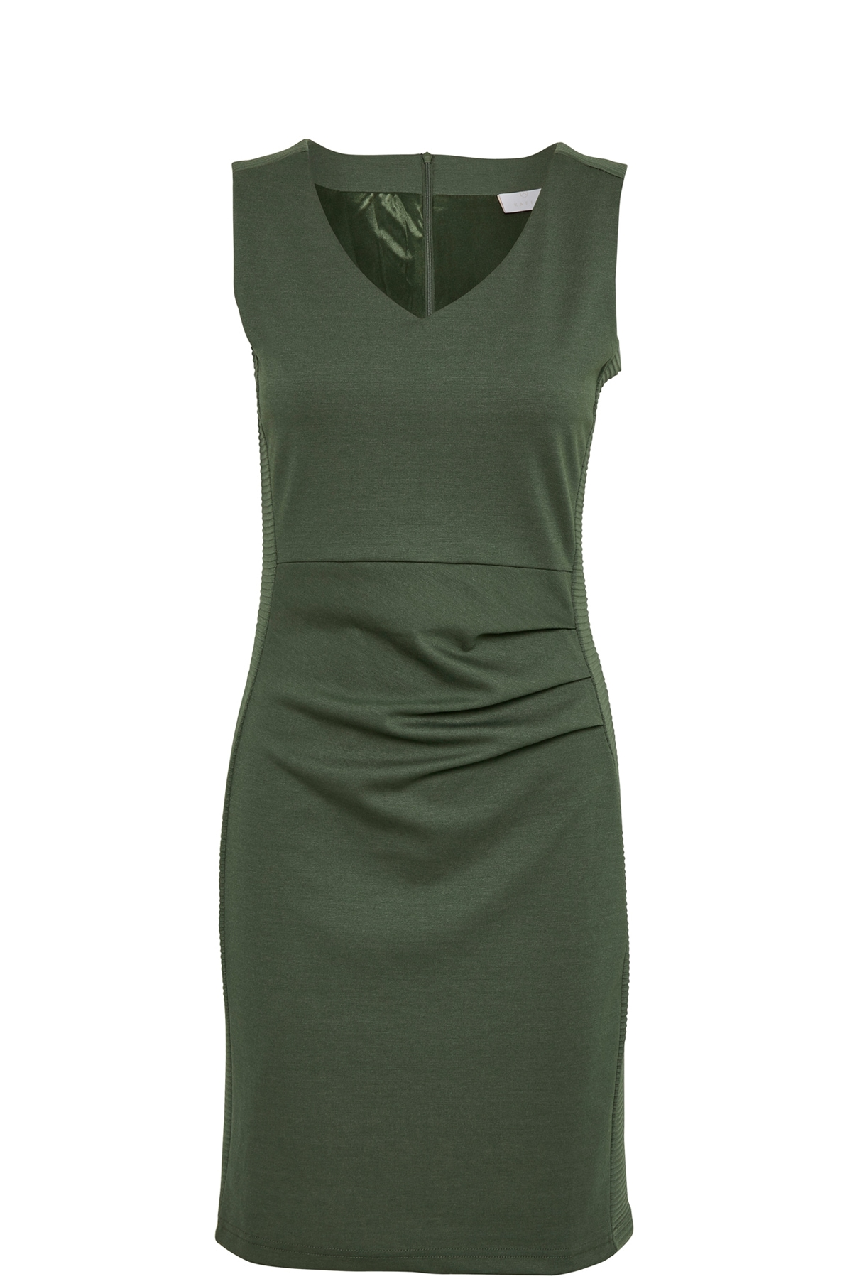 KAFFE Abendkleid Sara Damenmode/Bekleidung/Kleider/Abendkleider