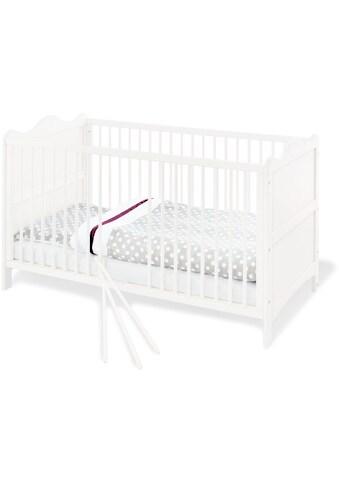 Pinolino® Babybett, »Florentina« kaufen