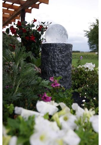 Ubbink Gartenbrunnen »Las Palmas« kaufen