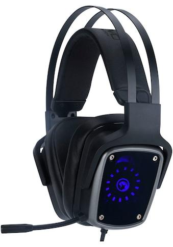 MARVO »HG9046« Gaming - Headset kaufen