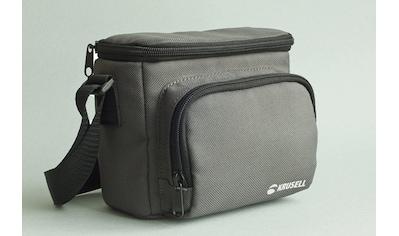 Sony Tasche »Xperia Touch Bag« kaufen