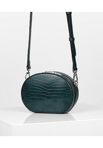 Seidenfelt Mini Bag »Odense« kaufen