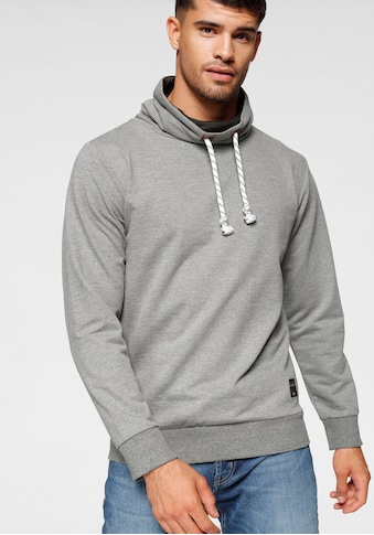 Bruno Banani Sweatshirt kaufen